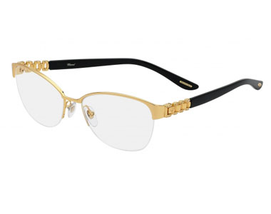chopard glasses fashion